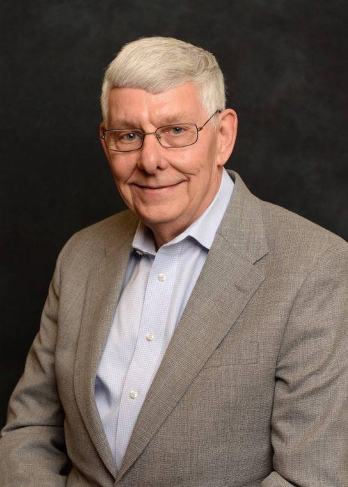 Lamar Robinson